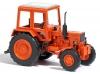 Toy_Tractor_Belarus
